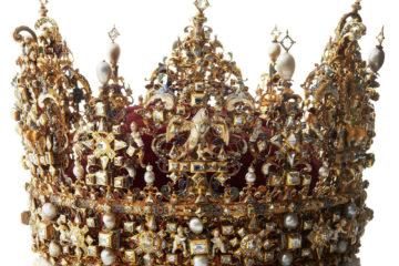 corona-christian-iv-corona-danesa