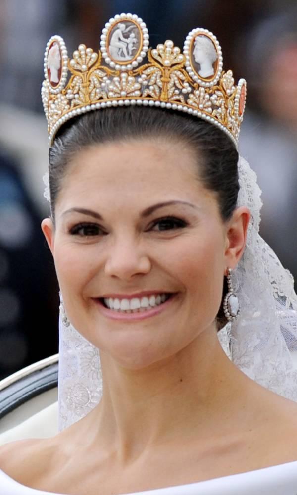 princesa-victoria-de-suecia-tiara